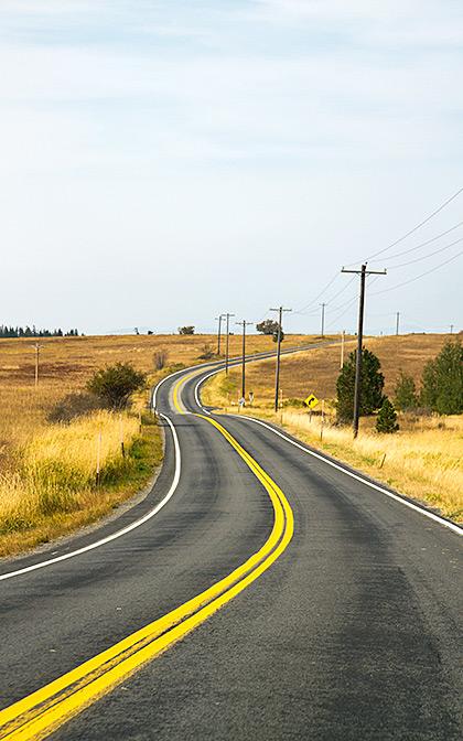 Idaho-Roadtrip
