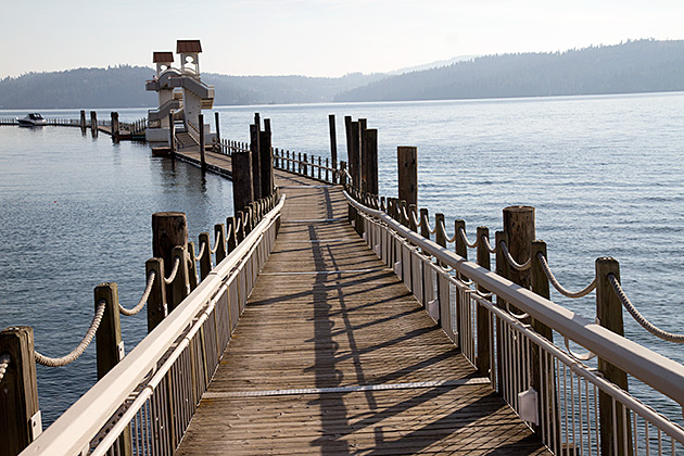 Longest-Boardwalk-Idaho