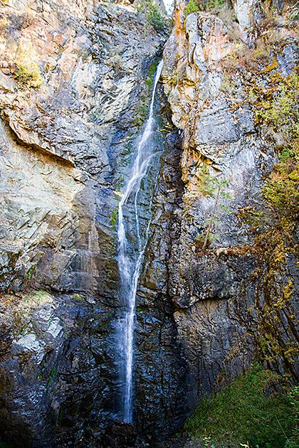 Copper-Falls-North-Idaho