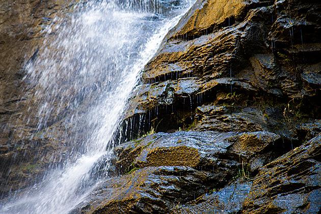 Copper-Falls-Splash