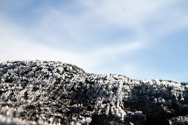 Ice-Crystal-Landscape
