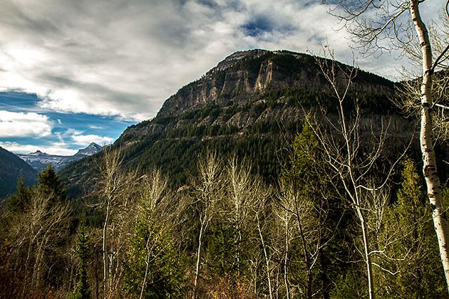 Tetons-Hike