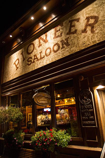 Pioneer-Saloon-Ketchum