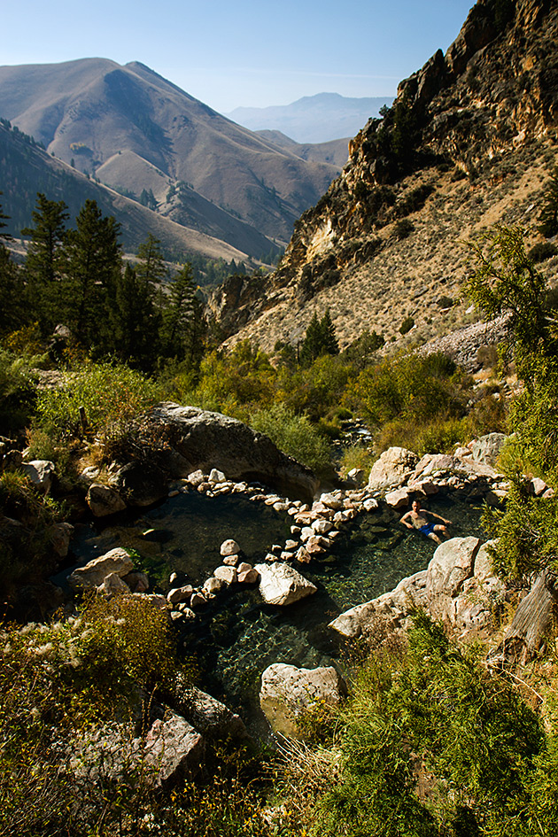 Goldbug-Hot-Spring-Idaho