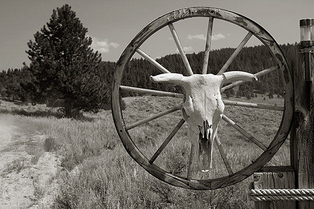 History-of-Idaho