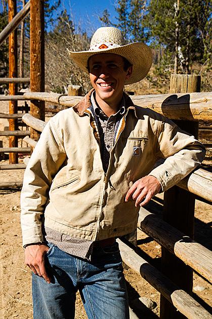 Cody-The-Cowboy