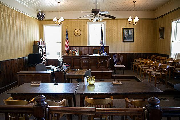 Court-House-Idaho-City