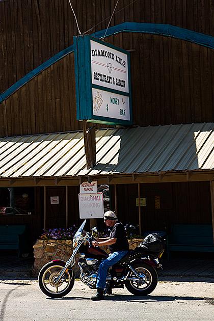 Easy-Rider-in-Idaho