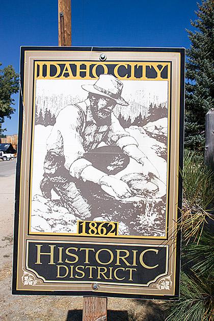 Historic-District-Idaho-City