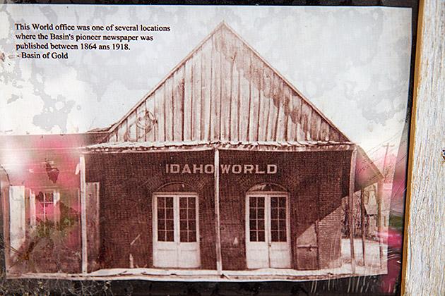 Idaho-World-Newspaper