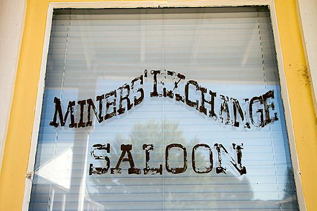 Miners-Exchange-Saloon-Idaho-City