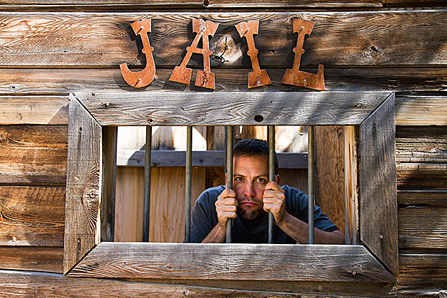 Sad-Prisoner