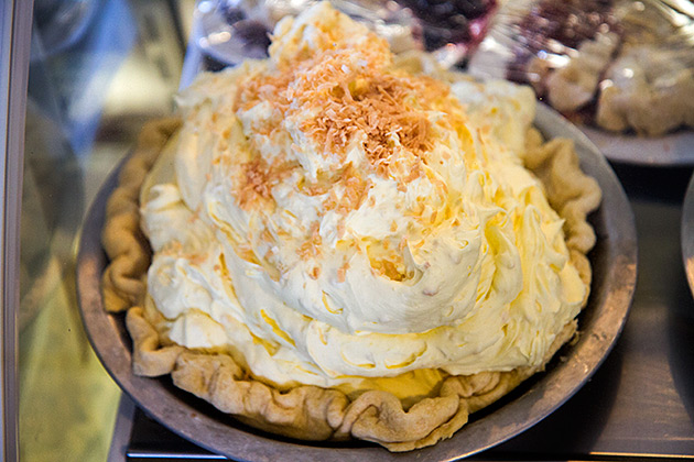 /Idaho-Cream-Pie