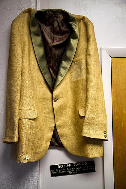 Potato-Sack-Tuxedo