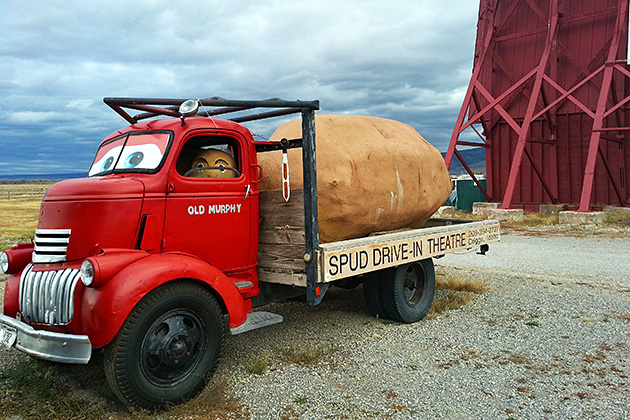 Spud-Drive-Theater