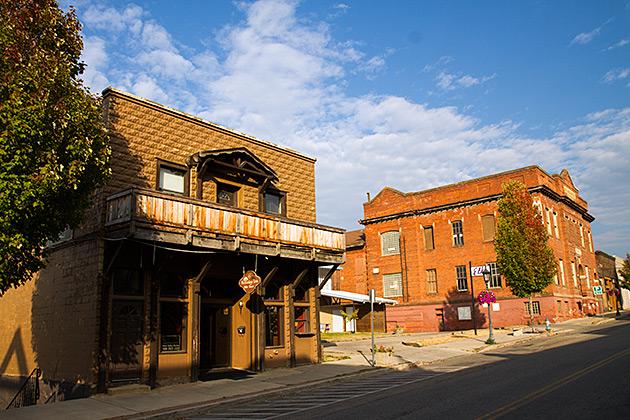 /Idaho-Main-Street