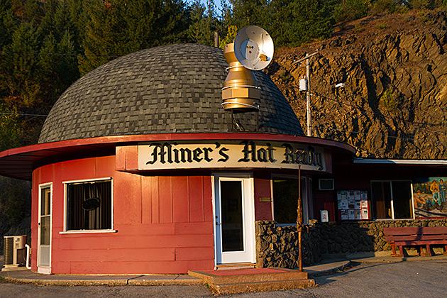 Miners-Hat-Building-Idaho-Kellogg