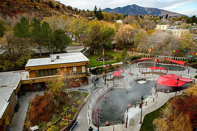 Hot-Springs-Of-Idaho