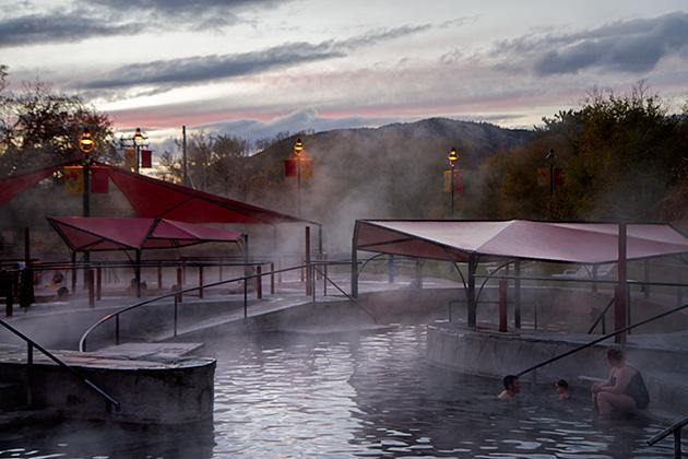 Lava-Hot-Spings-Idaho