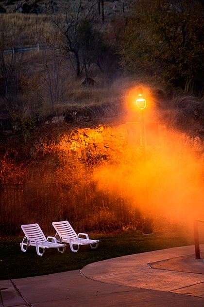 Relaxing-in-Idaho