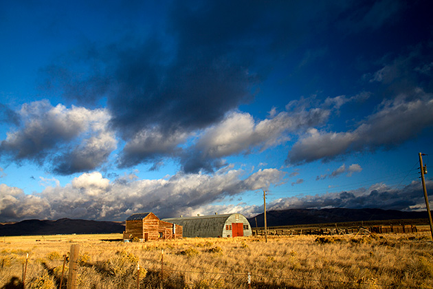 Good-Morning-Idaho