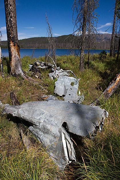 Idaho-Plane-Crash