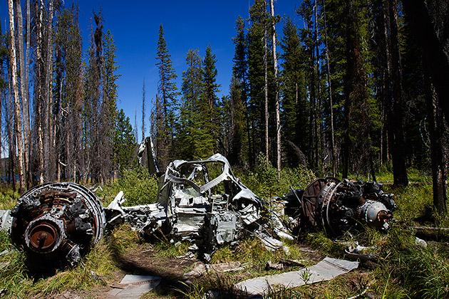 Loon-Lake-Airplane-Crash