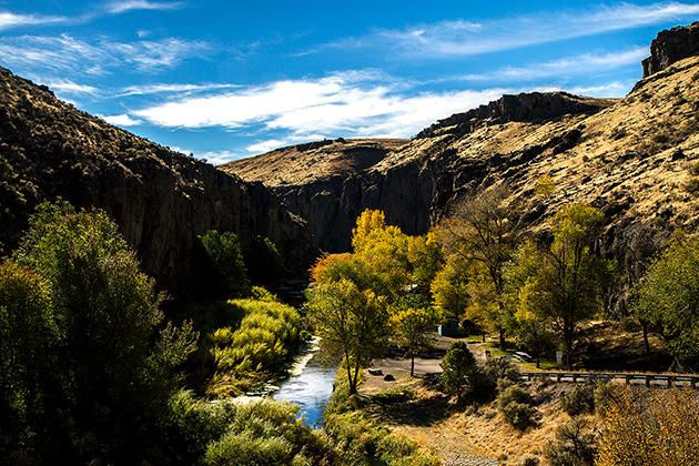 Fall-Valley-Idaho