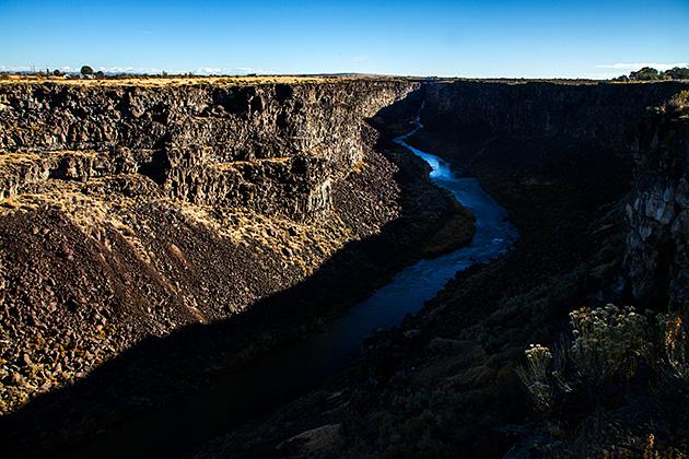 Malad-Gorge
