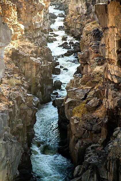 Narrow-Canyon