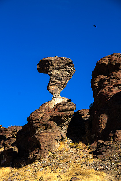 Rocky-Africa-Rock