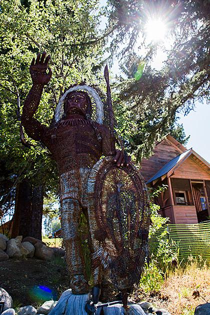 McCall-Native-American
