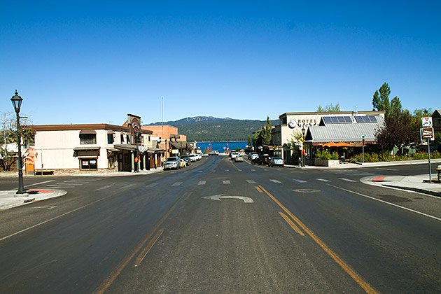 McCall-Travel-Blog-Idaho
