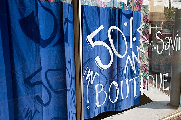 50-Percent-Off