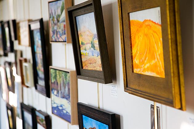 Art-Gallery-Moscow-Idaho