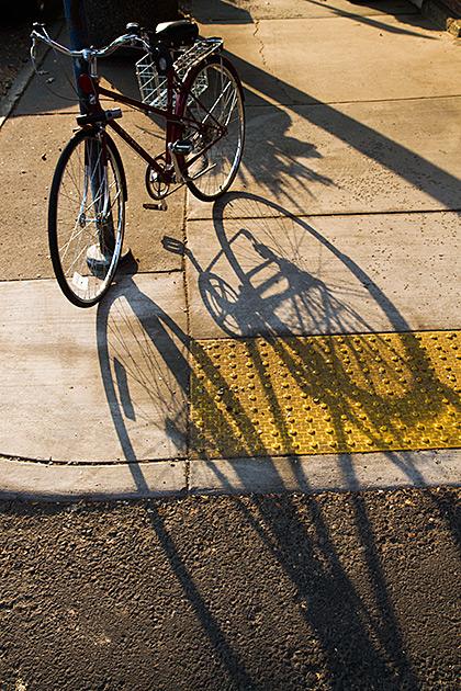 Biking-In-The-USA