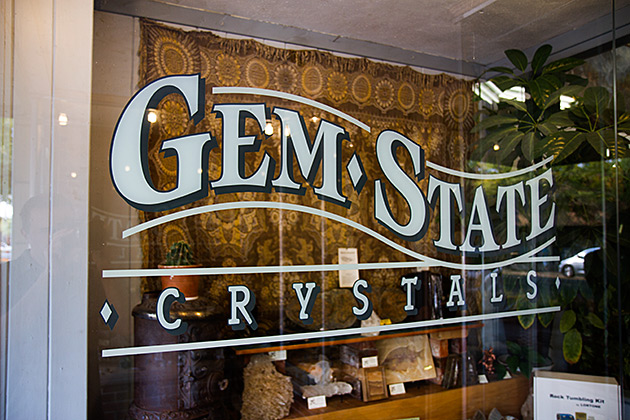 Gem-State-Crystals