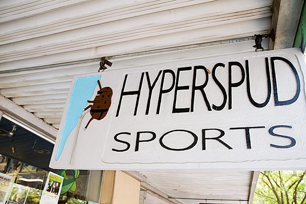 Hyperstpud