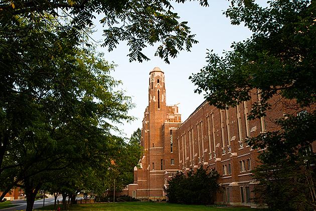 Idaho-University-Idaho