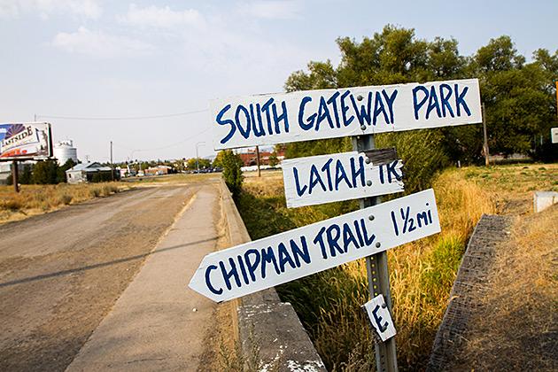 South-Gateway-Park