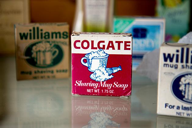 Colgate-Shaving-Cream