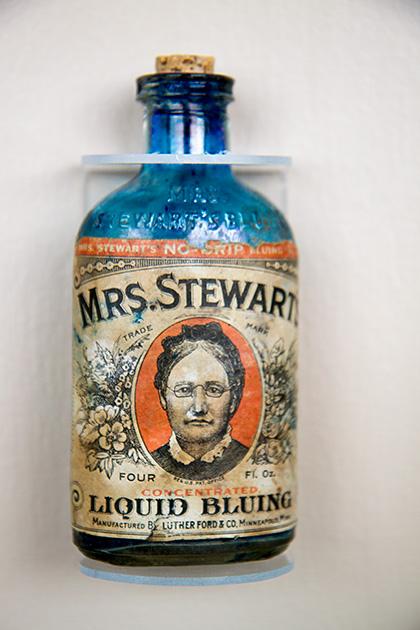 Mrs-Stewart-Products
