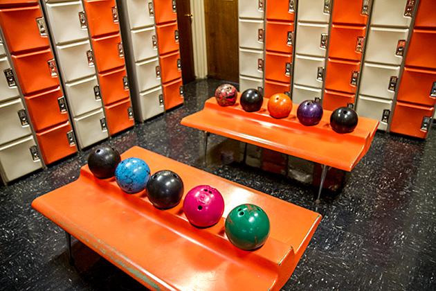 Bowling-Napoleon-Dynamite