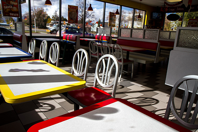 Napoleon-Dynamite-Fast-Food-Restaurant