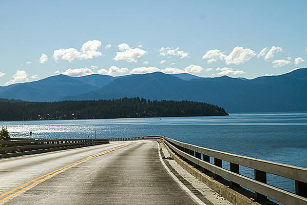 The-Pend-Oreille-Scenic-Byway