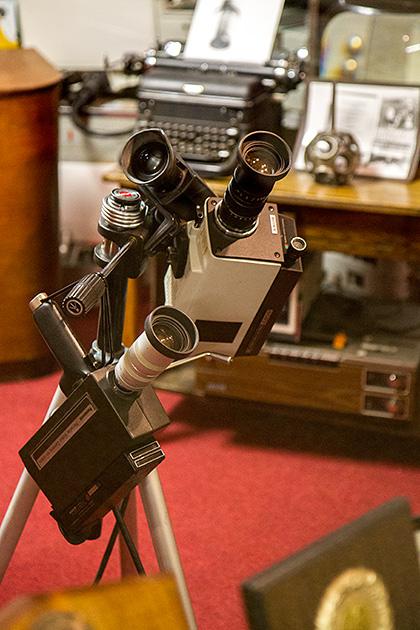 Old-Camera-Idaho