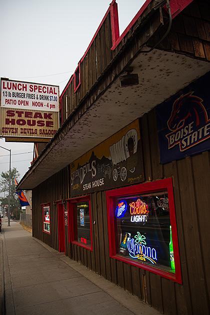 Seven-Devils-Saloon-Riggins-Idaho