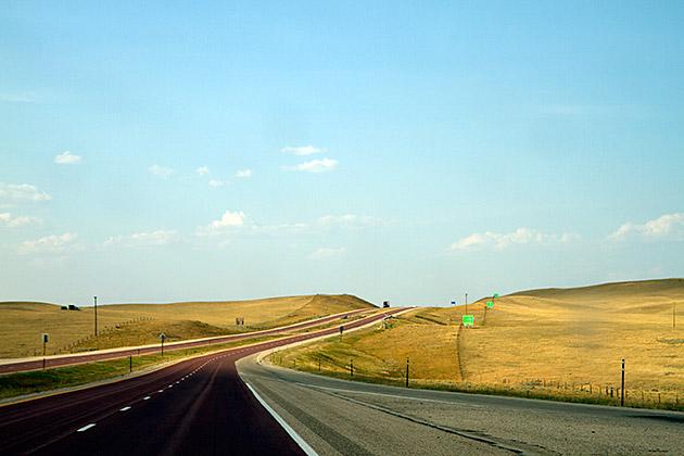 Highway Blog