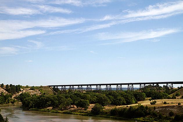 Wild-Wild-West-Bridge