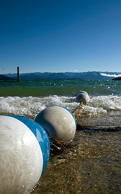 Idaho-Sandpoint-Blog